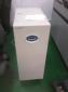 广州UPS电源销售汤浅冠军理士GNB大力神电池批发代理价通信用蓄电池广州批发UPS后备电源主机10KVA销售代理价格广州弱电安防监控网络机房设备系统集成商专用UPS电源电池销售